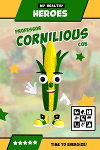 corn_card1