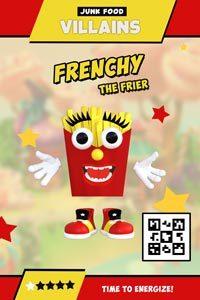 fries_card1