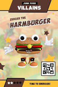 hamburger_card1