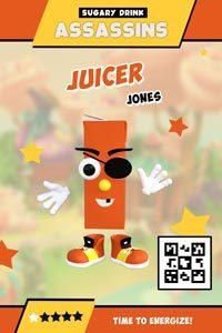 juice_card1