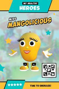 mango_card1