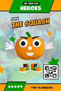 pumpkin_card1